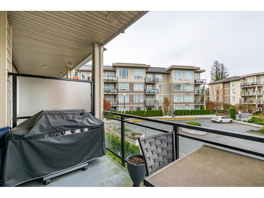 C223 20211 66 AVENUE - Willoughby Heights Apartment/Condo for sale, 1 Bedroom (R2517914) - #21