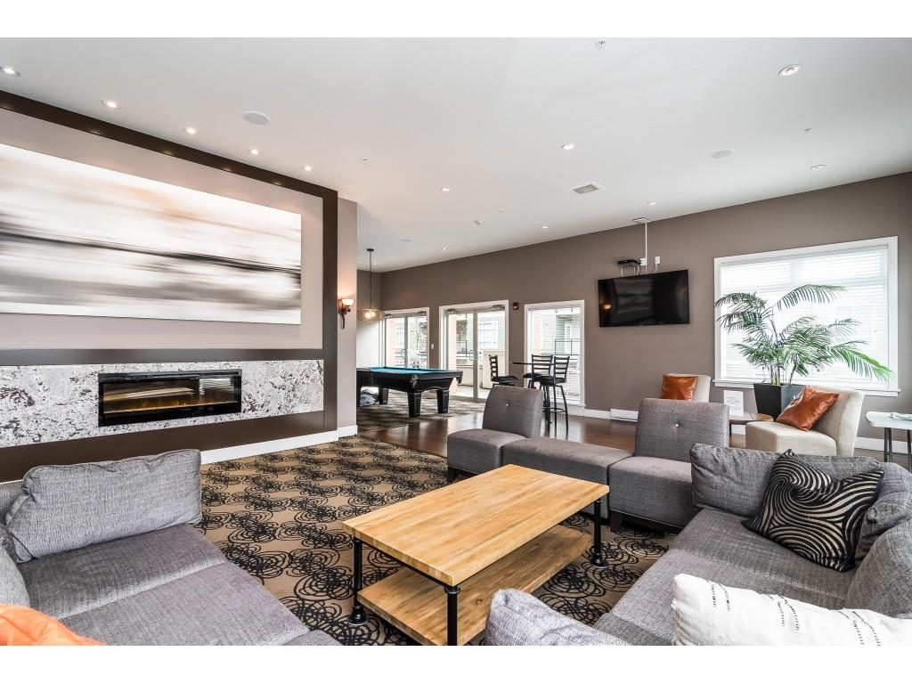 C223 20211 66 AVENUE - Willoughby Heights Apartment/Condo for sale, 1 Bedroom (R2517914) - #24