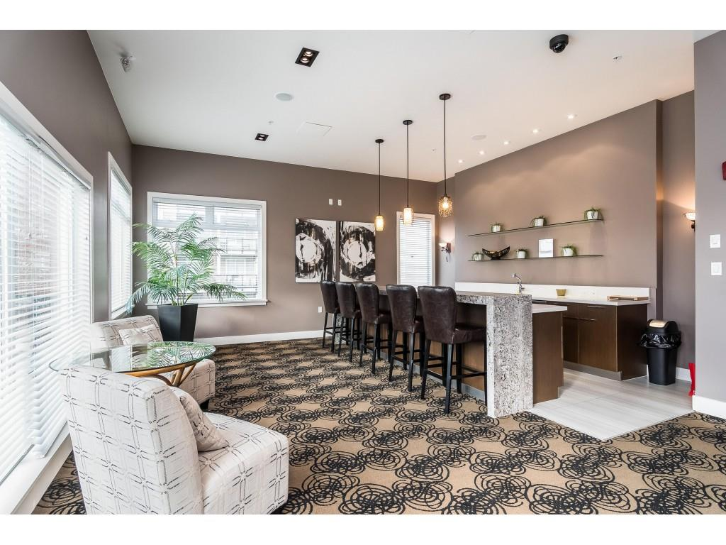 C223 20211 66 AVENUE - Willoughby Heights Apartment/Condo for sale, 1 Bedroom (R2517914) - #25
