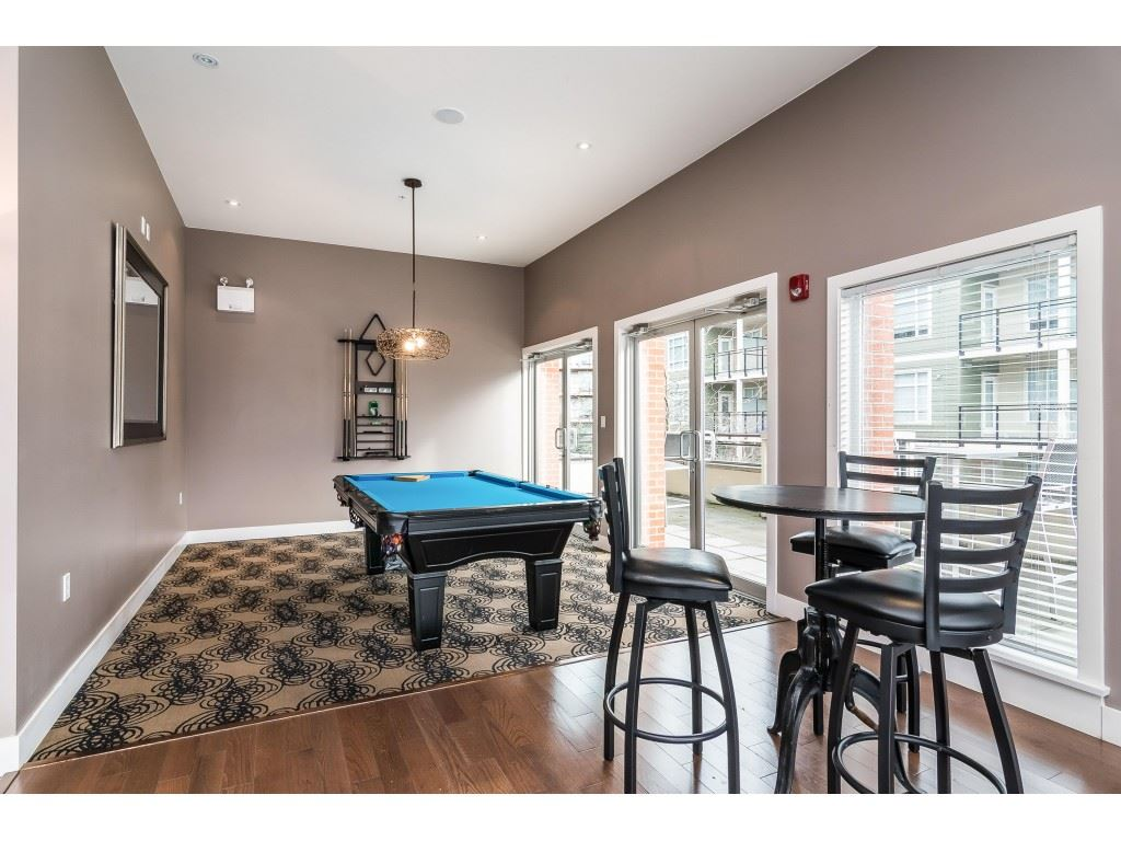 C223 20211 66 AVENUE - Willoughby Heights Apartment/Condo for sale, 1 Bedroom (R2517914) - #26