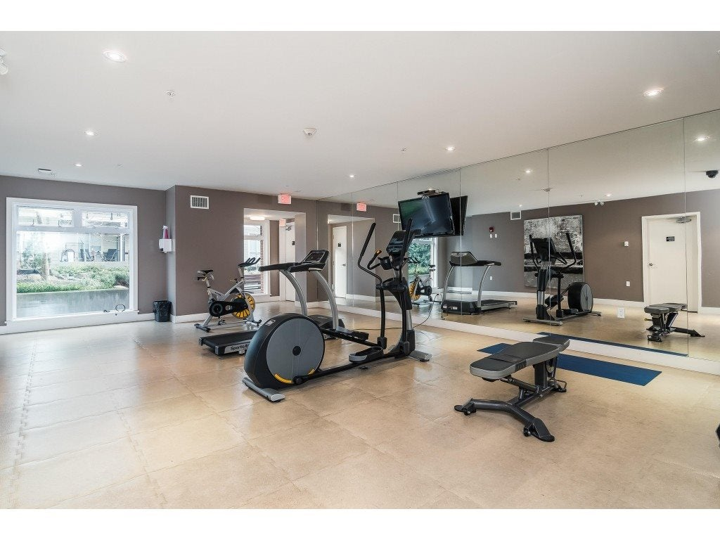 C223 20211 66 AVENUE - Willoughby Heights Apartment/Condo for sale, 1 Bedroom (R2517914) - #27