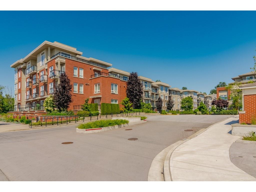 C223 20211 66 AVENUE - Willoughby Heights Apartment/Condo for sale, 1 Bedroom (R2517914) - #29