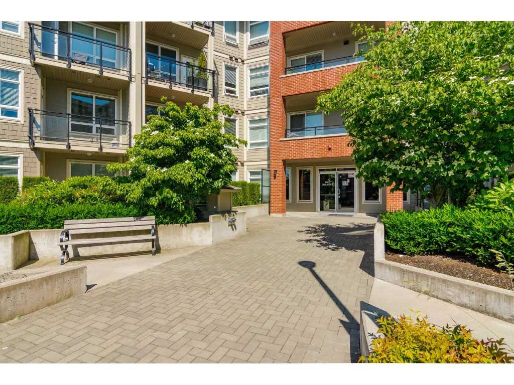 C223 20211 66 AVENUE - Willoughby Heights Apartment/Condo for sale, 1 Bedroom (R2517914) - #3