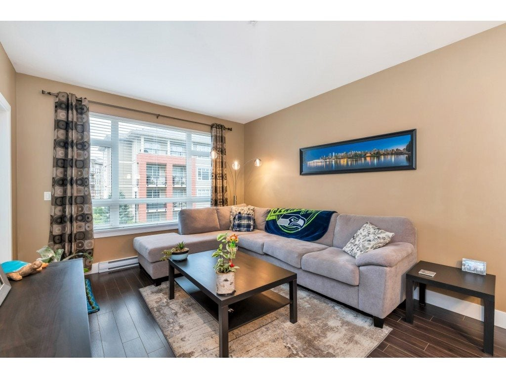 C223 20211 66 AVENUE - Willoughby Heights Apartment/Condo for sale, 1 Bedroom (R2517914) - #4