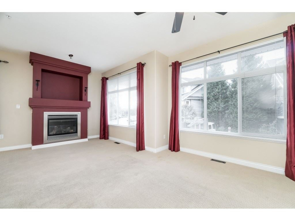 88 20449 66 AVENUE - Willoughby Heights Townhouse for sale, 3 Bedrooms (R2517975) - #10