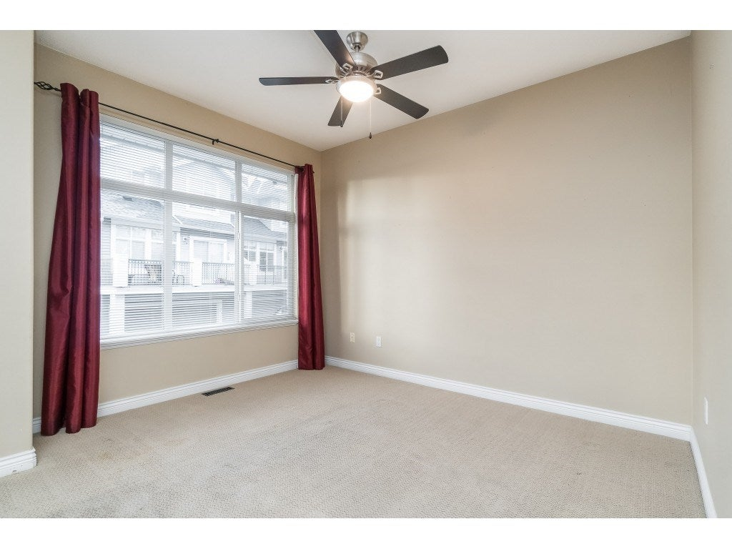 88 20449 66 AVENUE - Willoughby Heights Townhouse for sale, 3 Bedrooms (R2517975) - #11