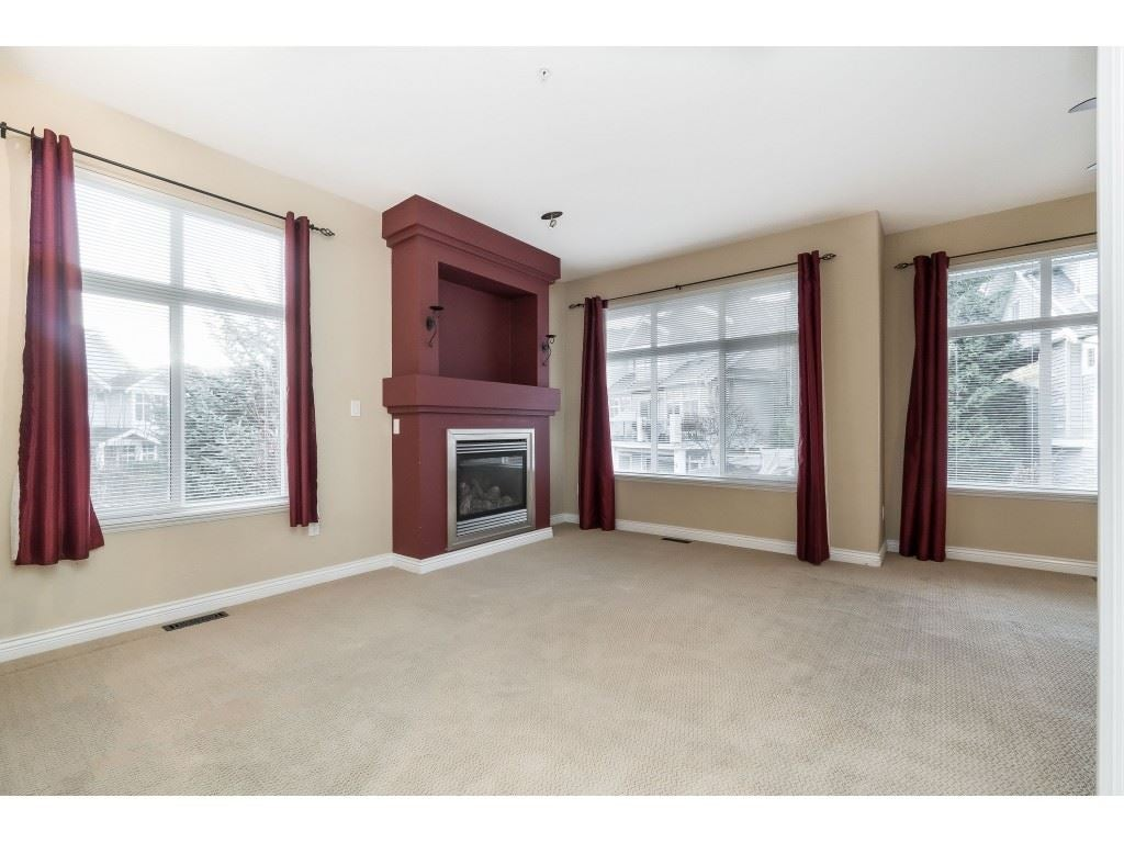 88 20449 66 AVENUE - Willoughby Heights Townhouse for sale, 3 Bedrooms (R2517975) - #12