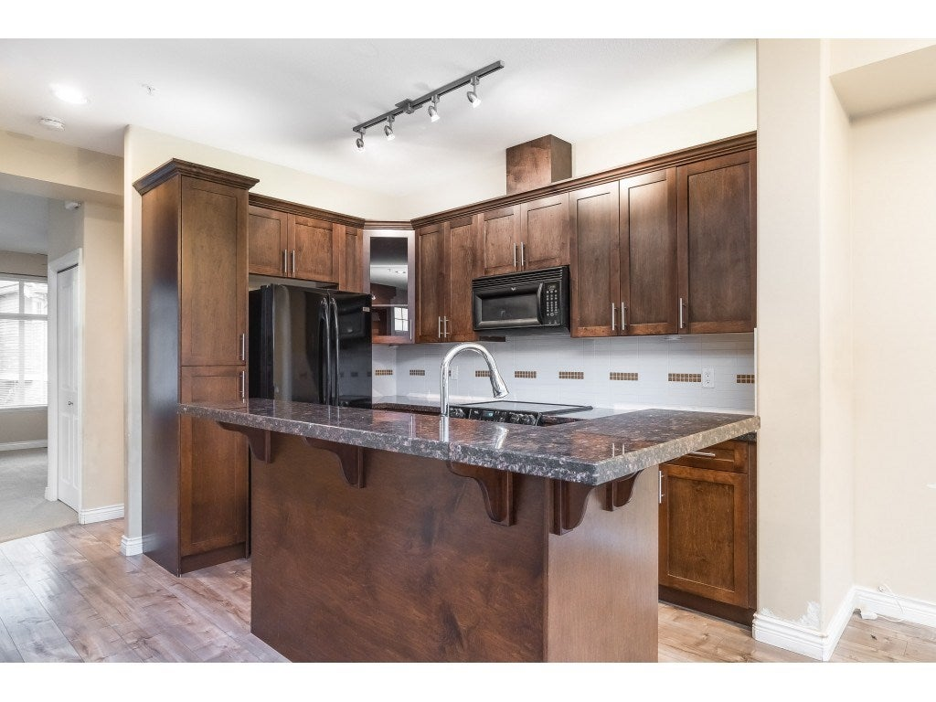 88 20449 66 AVENUE - Willoughby Heights Townhouse for sale, 3 Bedrooms (R2517975) - #13