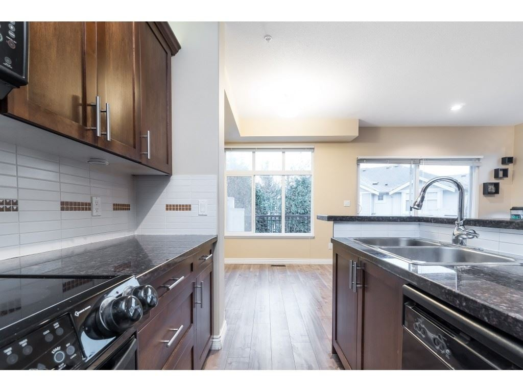 88 20449 66 AVENUE - Willoughby Heights Townhouse for sale, 3 Bedrooms (R2517975) - #15