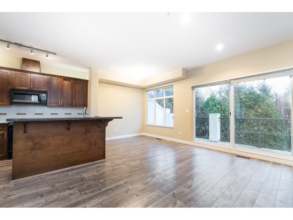 88 20449 66 AVENUE - Willoughby Heights Townhouse for sale, 3 Bedrooms (R2517975) - #17