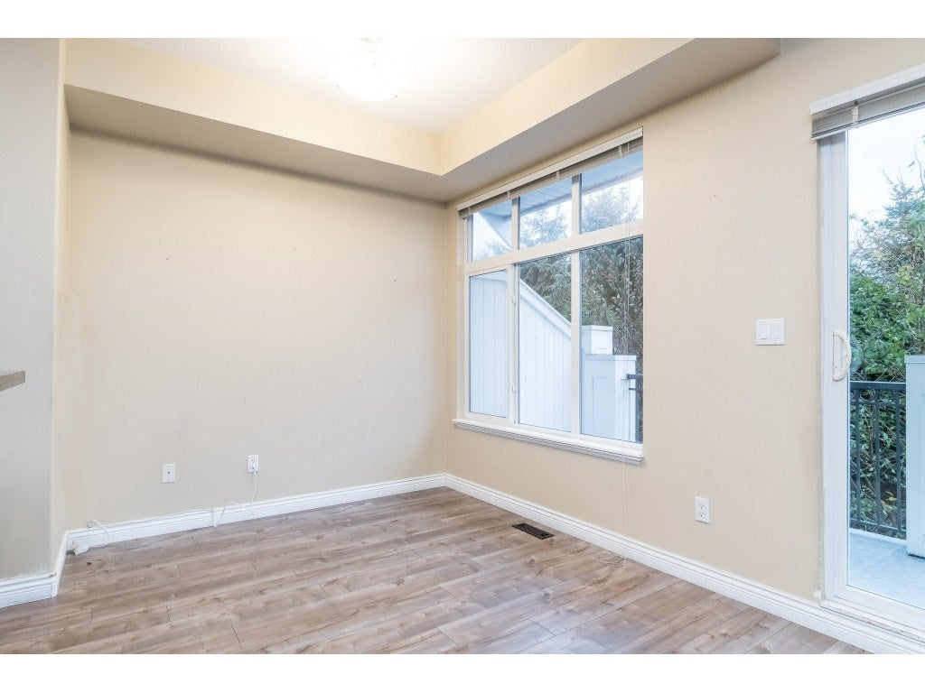 88 20449 66 AVENUE - Willoughby Heights Townhouse for sale, 3 Bedrooms (R2517975) - #18