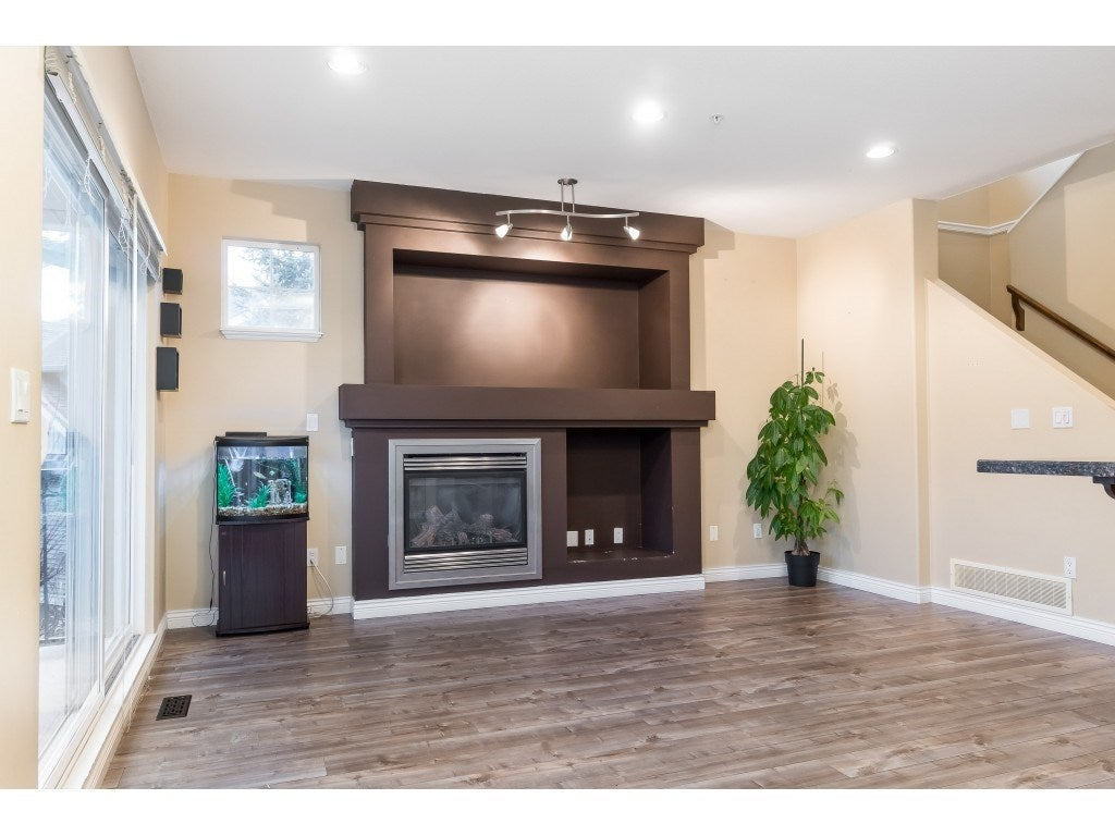 88 20449 66 AVENUE - Willoughby Heights Townhouse for sale, 3 Bedrooms (R2517975) - #21