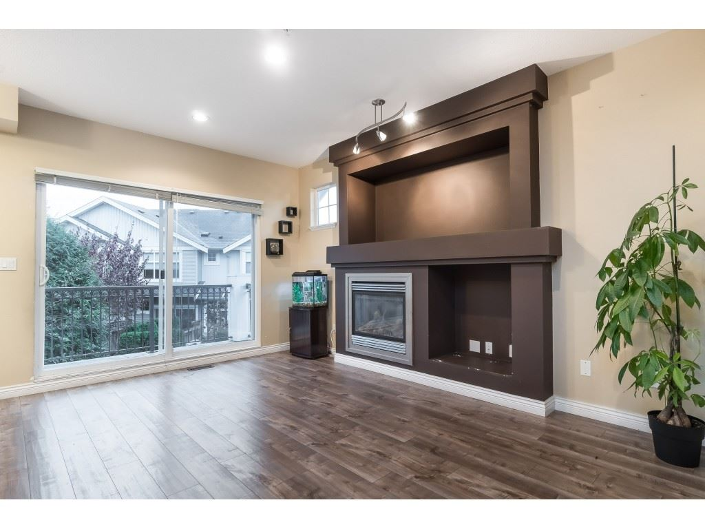 88 20449 66 AVENUE - Willoughby Heights Townhouse for sale, 3 Bedrooms (R2517975) - #22