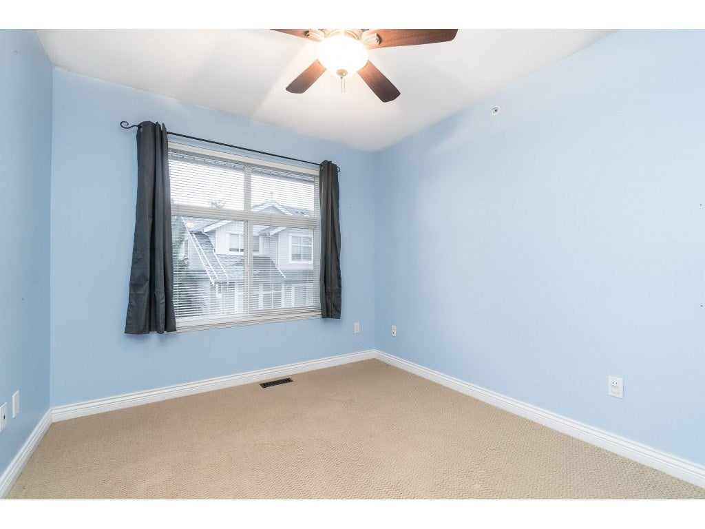 88 20449 66 AVENUE - Willoughby Heights Townhouse for sale, 3 Bedrooms (R2517975) - #25