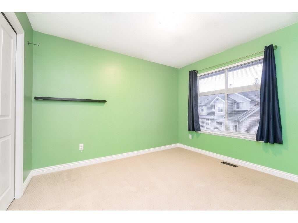 88 20449 66 AVENUE - Willoughby Heights Townhouse for sale, 3 Bedrooms (R2517975) - #27