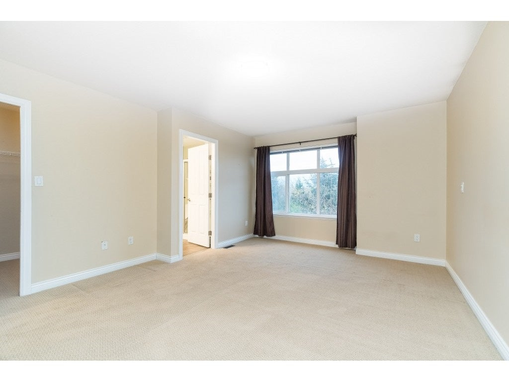 88 20449 66 AVENUE - Willoughby Heights Townhouse for sale, 3 Bedrooms (R2517975) - #28