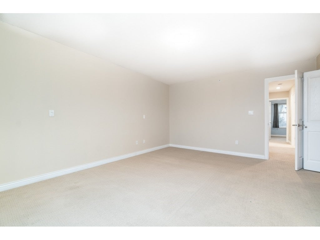 88 20449 66 AVENUE - Willoughby Heights Townhouse for sale, 3 Bedrooms (R2517975) - #29
