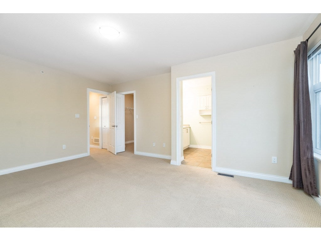88 20449 66 AVENUE - Willoughby Heights Townhouse for sale, 3 Bedrooms (R2517975) - #30