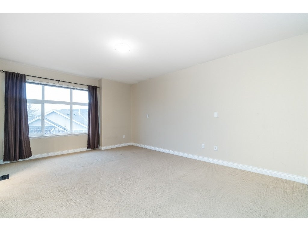 88 20449 66 AVENUE - Willoughby Heights Townhouse for sale, 3 Bedrooms (R2517975) - #31