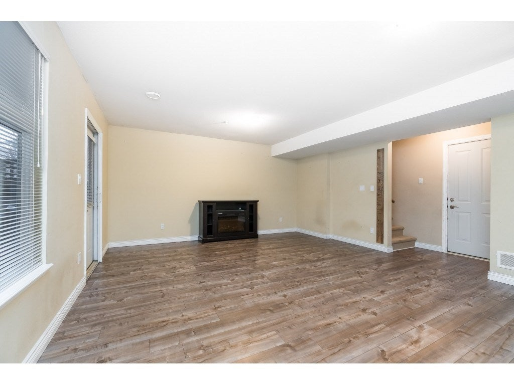 88 20449 66 AVENUE - Willoughby Heights Townhouse for sale, 3 Bedrooms (R2517975) - #34