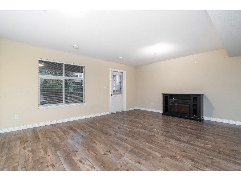 88 20449 66 AVENUE - Willoughby Heights Townhouse for sale, 3 Bedrooms (R2517975) - #35