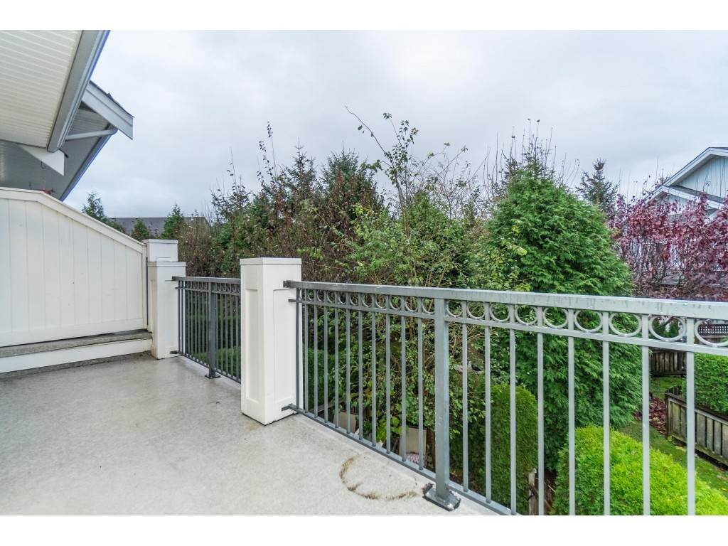 88 20449 66 AVENUE - Willoughby Heights Townhouse for sale, 3 Bedrooms (R2517975) - #37