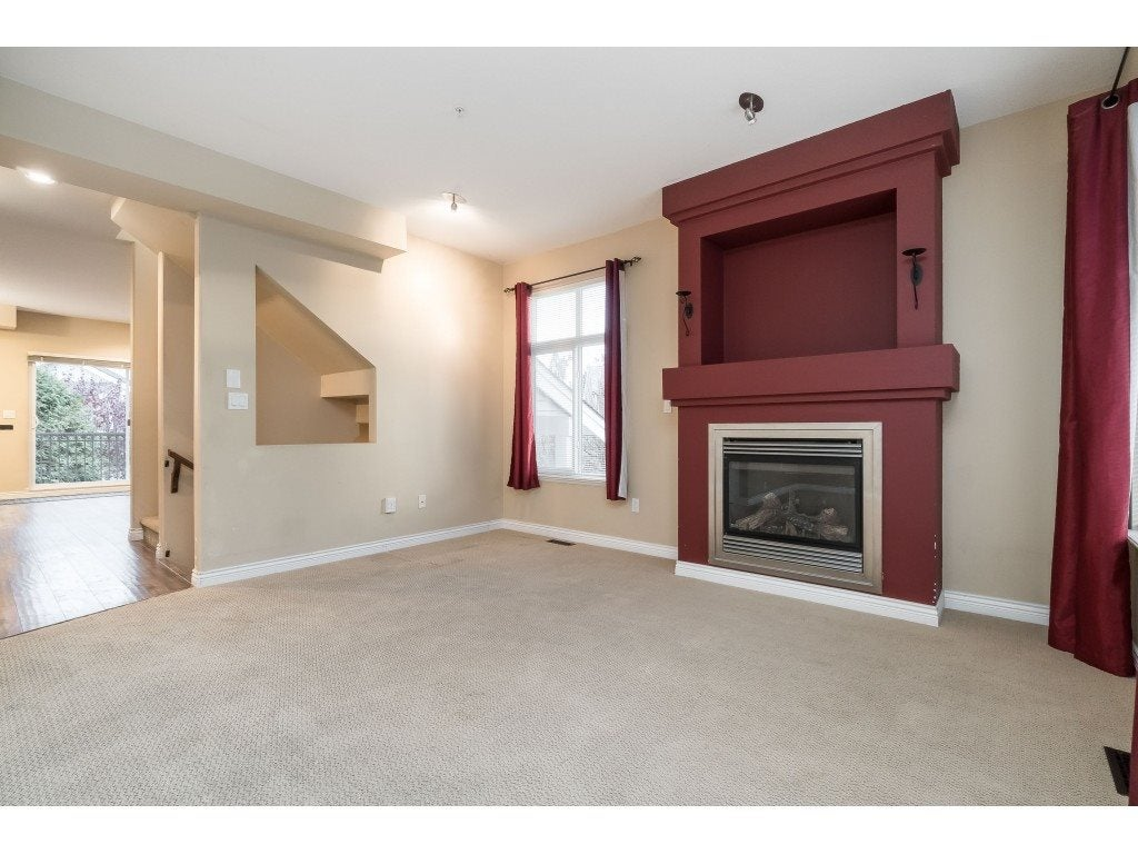 88 20449 66 AVENUE - Willoughby Heights Townhouse for sale, 3 Bedrooms (R2517975) - #5