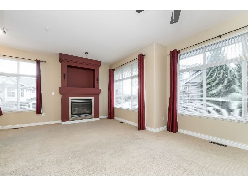 88 20449 66 AVENUE - Willoughby Heights Townhouse for sale, 3 Bedrooms (R2517975) - #6