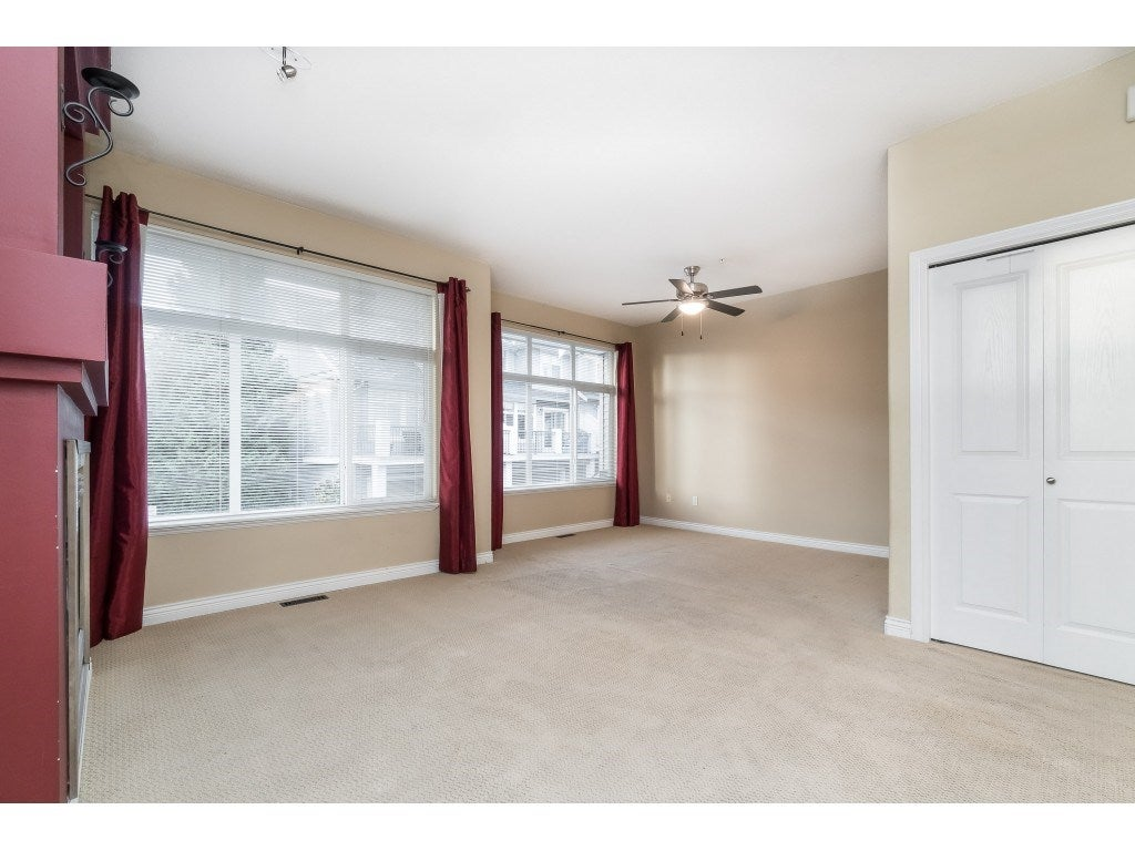 88 20449 66 AVENUE - Willoughby Heights Townhouse for sale, 3 Bedrooms (R2517975) - #7