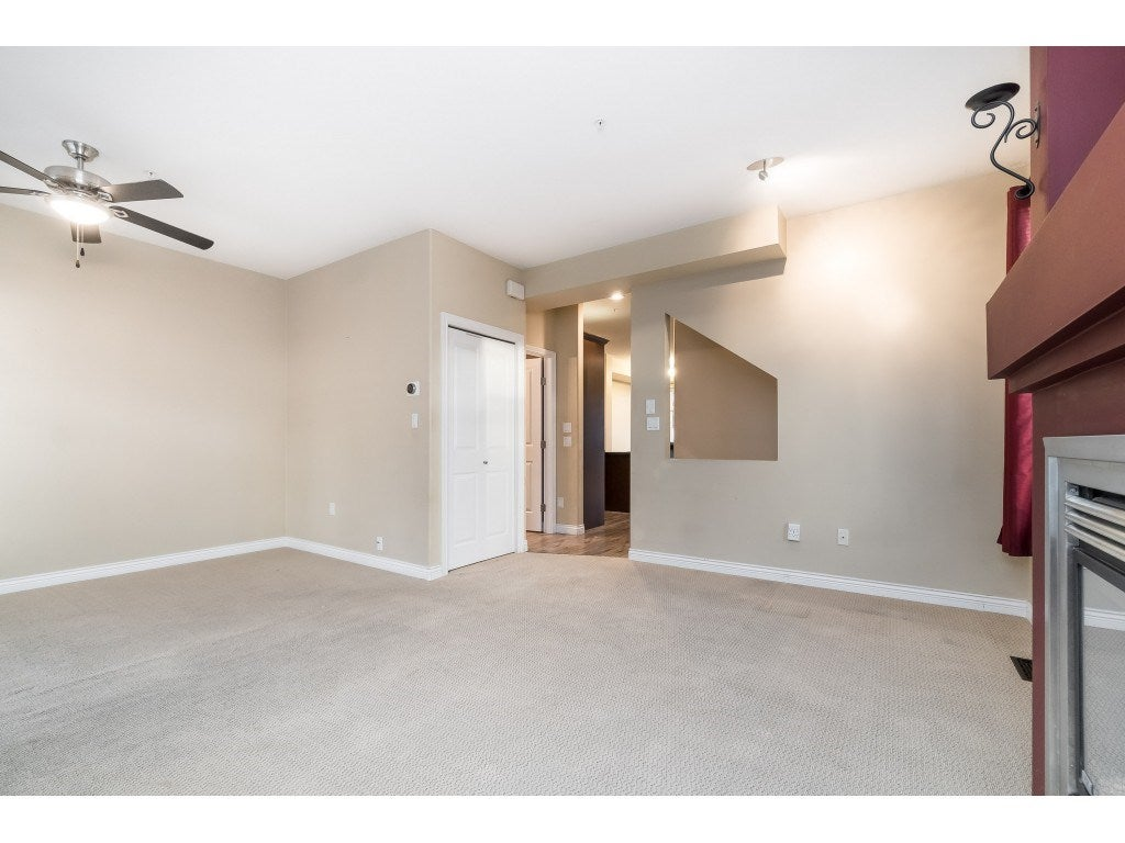 88 20449 66 AVENUE - Willoughby Heights Townhouse for sale, 3 Bedrooms (R2517975) - #8