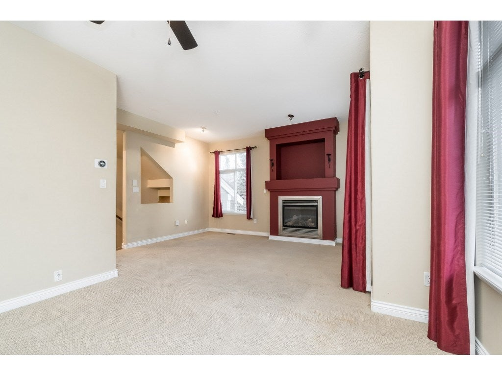 88 20449 66 AVENUE - Willoughby Heights Townhouse for sale, 3 Bedrooms (R2517975) - #9