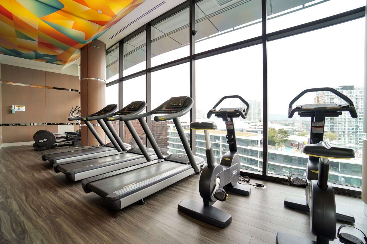 1709 89 NELSON STREET - Yaletown Apartment/Condo for sale, 1 Bedroom (R2518009) - #22