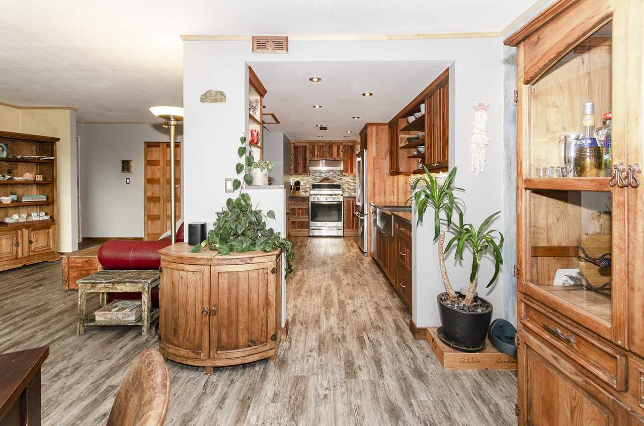 1063 OLD LILLOOET ROAD - Lynnmour Apartment/Condo for sale, 2 Bedrooms (R2518020) - #11