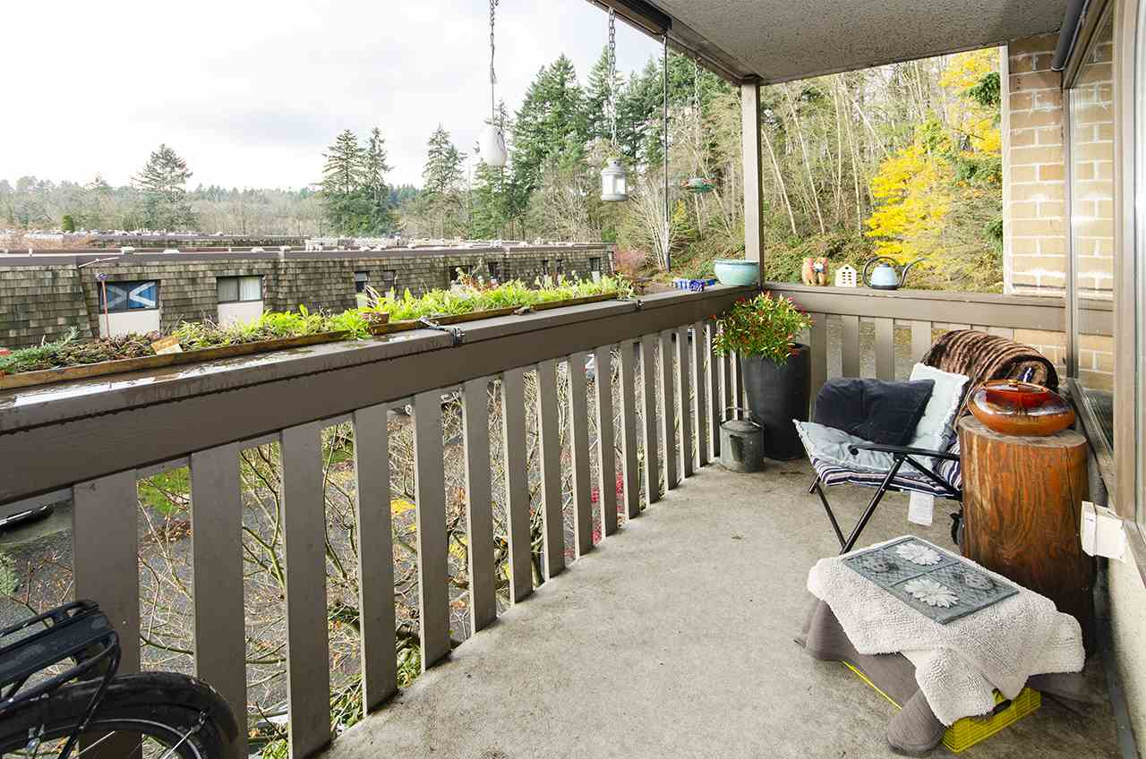 1063 OLD LILLOOET ROAD - Lynnmour Apartment/Condo for sale, 2 Bedrooms (R2518020) - #29