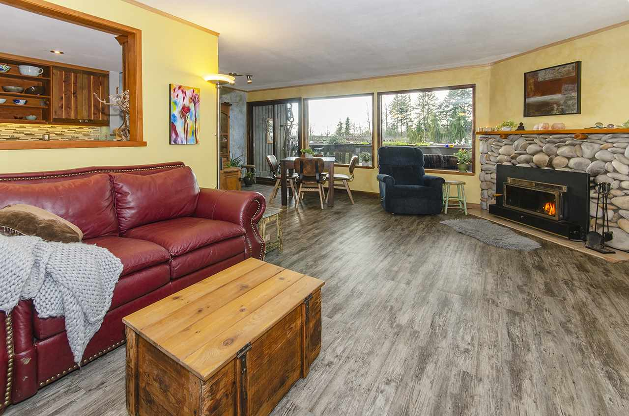1063 OLD LILLOOET ROAD - Lynnmour Apartment/Condo for sale, 2 Bedrooms (R2518020) - #3