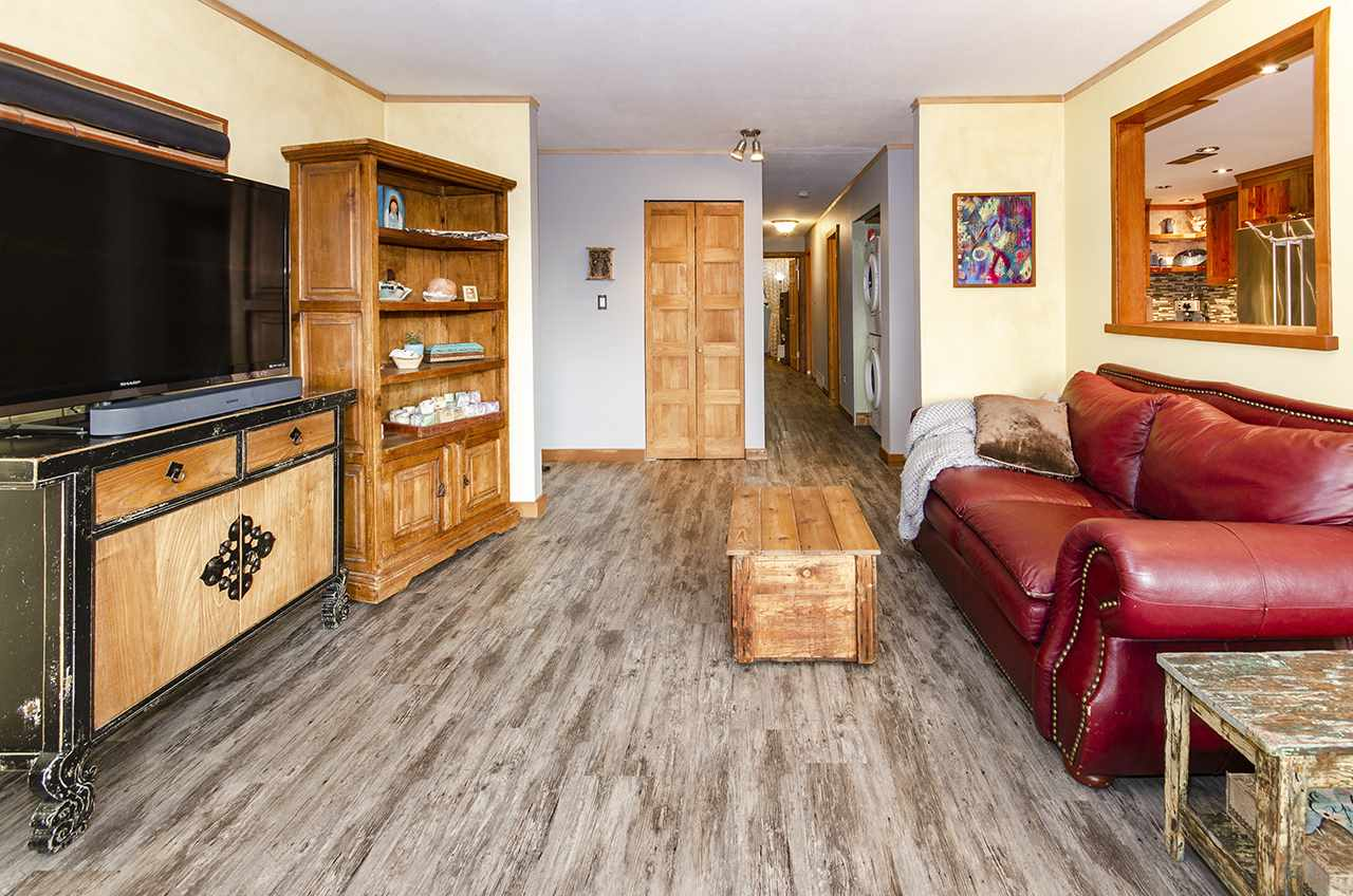 1063 OLD LILLOOET ROAD - Lynnmour Apartment/Condo for sale, 2 Bedrooms (R2518020) - #4