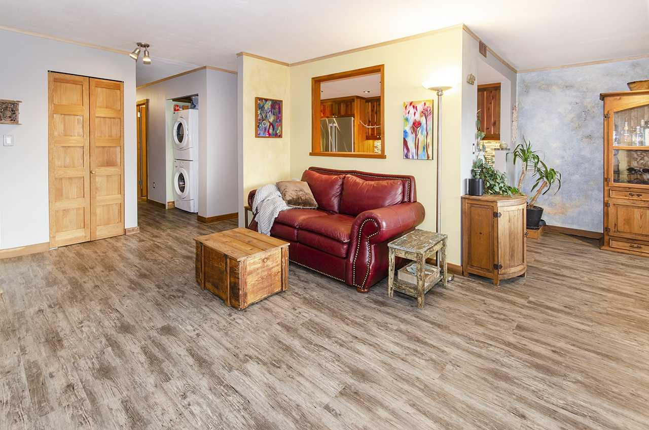 1063 OLD LILLOOET ROAD - Lynnmour Apartment/Condo for sale, 2 Bedrooms (R2518020) - #6
