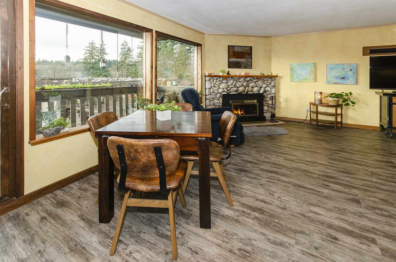 1063 OLD LILLOOET ROAD - Lynnmour Apartment/Condo for sale, 2 Bedrooms (R2518020) - #8