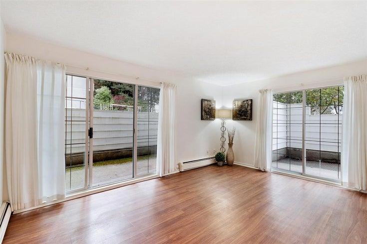 107 707 EIGHTH STREET - Uptown NW Apartment/Condo for sale, 1 Bedroom (R2518105)