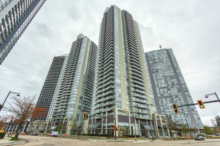 3408 13688 100 AVENUE - Whalley Apartment/Condo for sale, 2 Bedrooms (R2518142)