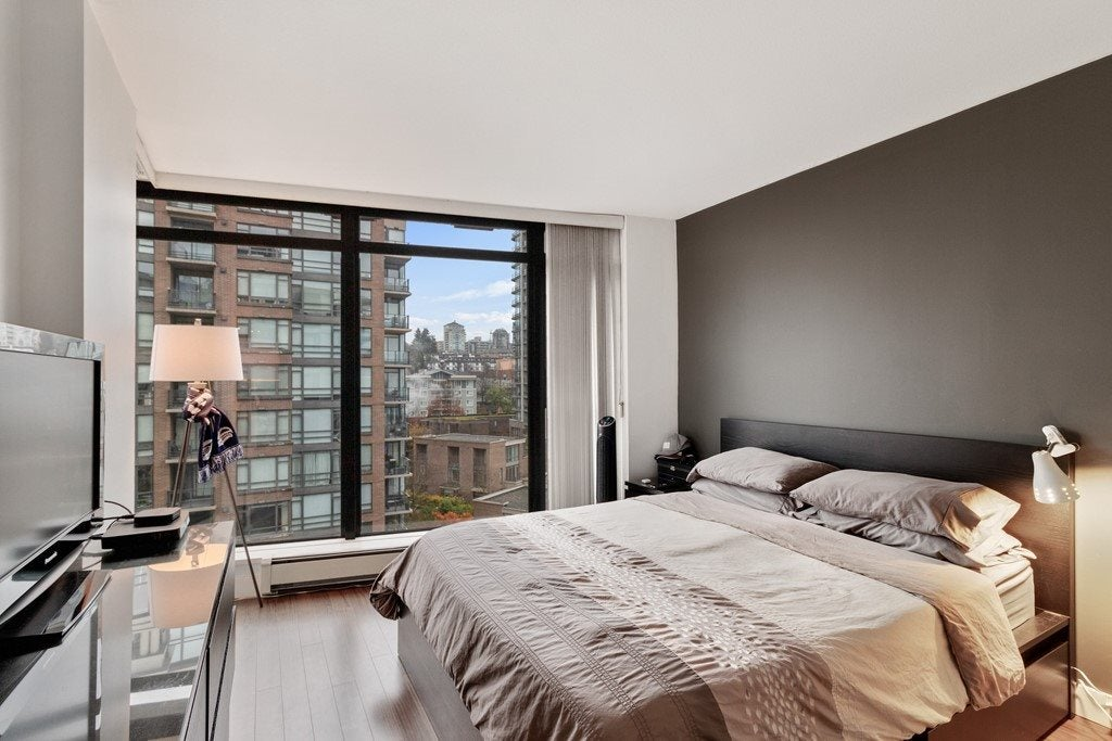 903 175 W 1ST STREET - Lower Lonsdale Apartment/Condo for sale, 1 Bedroom (R2518154) - #15