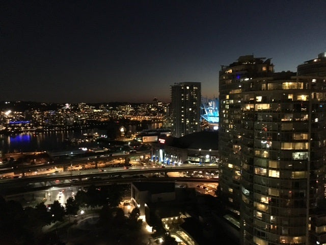 2705 550 TAYLOR STREET - Downtown VW Apartment/Condo for sale, 2 Bedrooms (R2518173) - #10