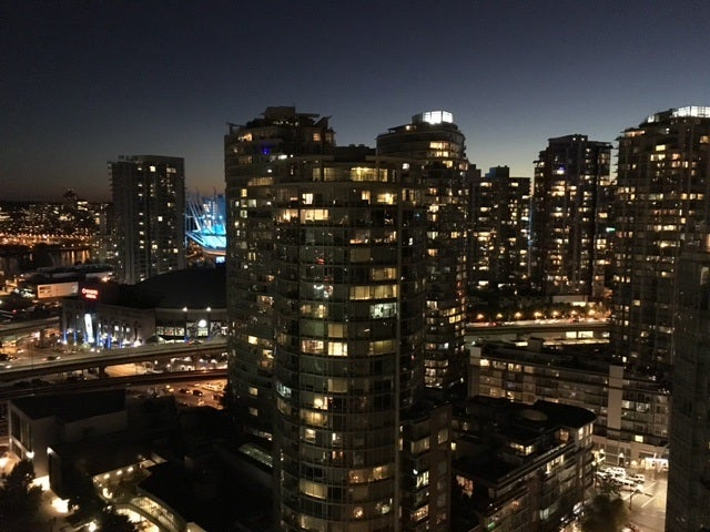 2705 550 TAYLOR STREET - Downtown VW Apartment/Condo for sale, 2 Bedrooms (R2518173) - #11