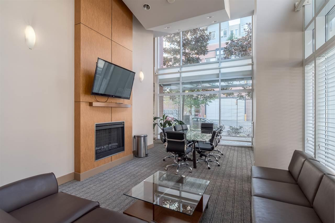 2705 550 TAYLOR STREET - Downtown VW Apartment/Condo for sale, 2 Bedrooms (R2518173) - #3