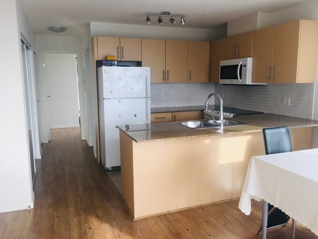 2705 550 TAYLOR STREET - Downtown VW Apartment/Condo for sale, 2 Bedrooms (R2518173) - #7
