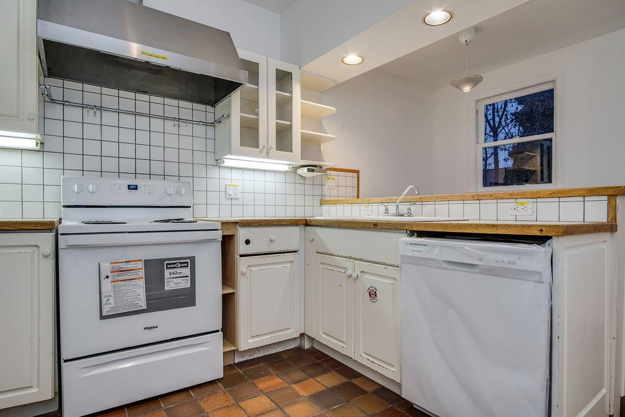 1829 STEPHENS STREET - Kitsilano House/Single Family for sale, 2 Bedrooms (R2518181) - #10
