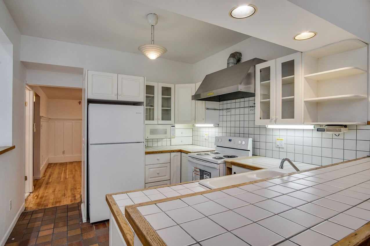 1829 STEPHENS STREET - Kitsilano House/Single Family for sale, 2 Bedrooms (R2518181) - #11