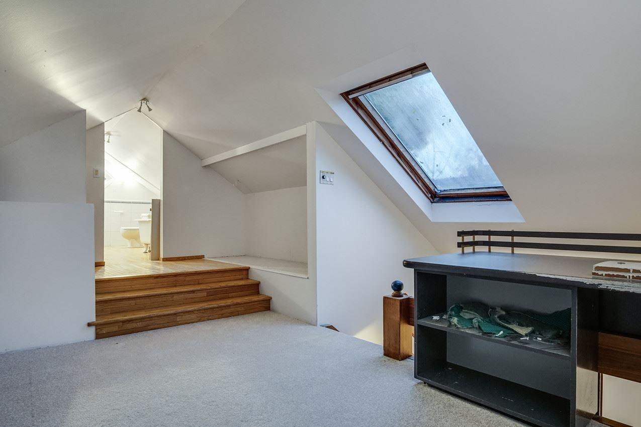 1829 STEPHENS STREET - Kitsilano House/Single Family for sale, 2 Bedrooms (R2518181) - #17