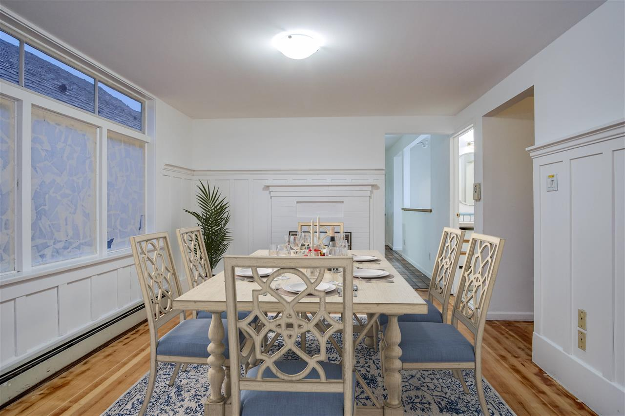 1829 STEPHENS STREET - Kitsilano House/Single Family for sale, 2 Bedrooms (R2518181) - #2