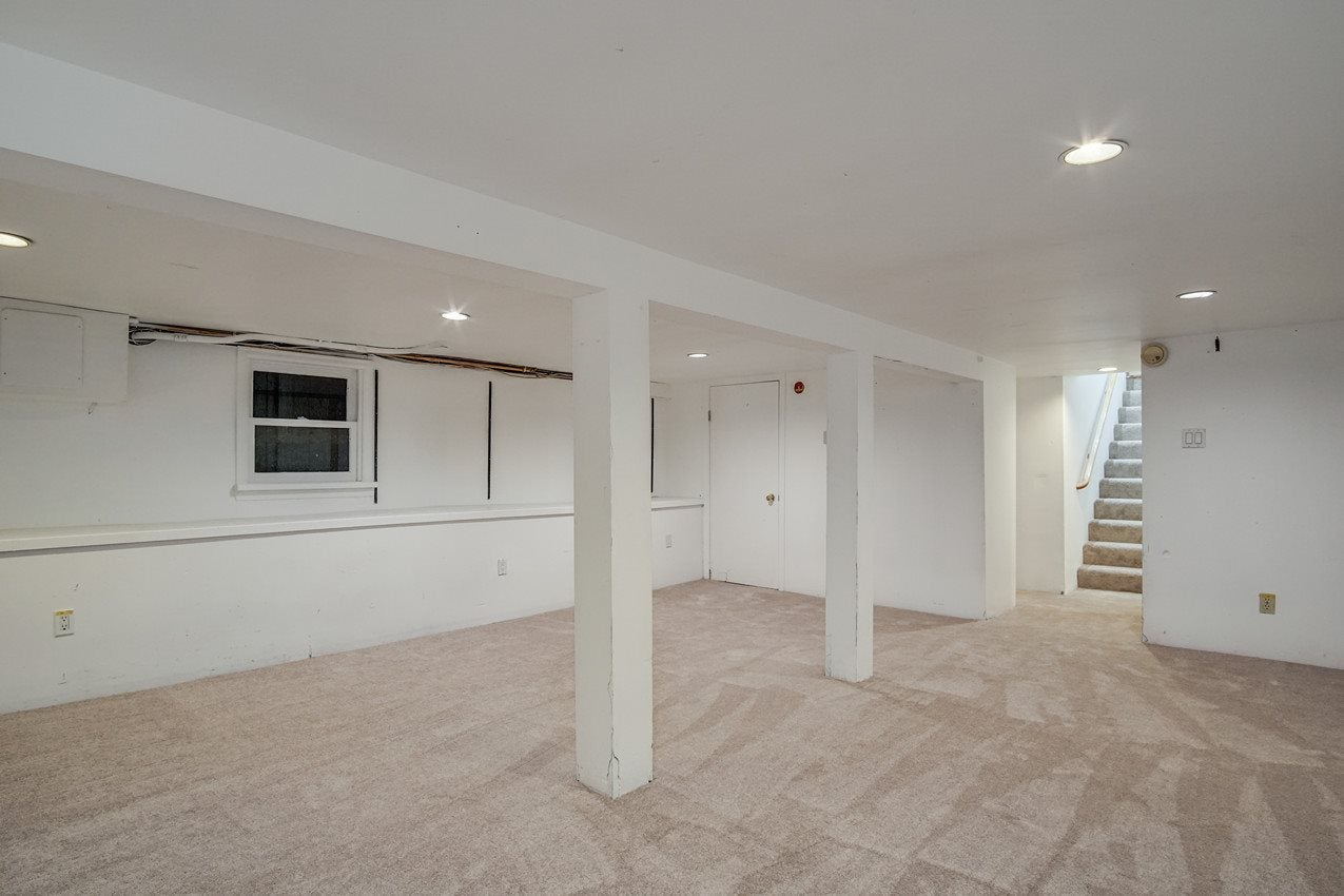 1829 STEPHENS STREET - Kitsilano House/Single Family for sale, 2 Bedrooms (R2518181) - #23